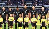 nikon นำเยาวชนไทยแข่งนัดประวัติศาสตร์ ฟุตบอลโลก 2018 รอบคัดเลือก โซนเอเชีย