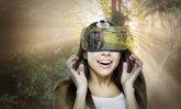 Samsung ซุ่มอัปเกรดแว่น Gear VR มาพร้อมจอ OLED ความละเอียด 2000 ppi