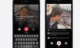 Facebook เตรียมเปิดตัวแอปสำหรับคนชอบวิดีโอใหม่ภายในปีนี้
