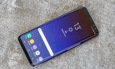 Samsung Galaxy S9 อาจเลิกใช้ชิพจาก Qualcomm และเปลี่ยนมาใช้ Exynos แทนทั้งหมด