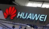 Huawei ยื่นจดทะเบียนเครื่องหมายการค้า 4D Touch