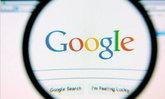 Google เฉือน Apple รั้งเบอร์หนึ่งแบรนด์มูลค่าสูงสุดต่อเนื่อง 2 ปีซ้อน