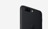 เปิดตัว OnePlus 5 สมาร์ทโฟนสเปกเทพ Snapdrahon 835 แรม 8GB และกล้องคู่