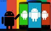 7 คุณสมบัติพื้นฐานที่ผู้ใช้ควรรู้ก่อนเลือกซื้อมือถือ Android ในราคาไม่เกิน 7,000 บาท!