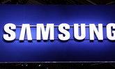 WSJ ชี้ Samsung จะผลิตลำโพง Bixby อัจฉริยะ