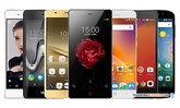 แนะนำ 7 สมาร์ทโฟน 4G ราคาไม่เกิน 4,000 บาท ที่คุ้มค่าน่าซื้อที่สุด