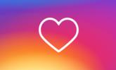 สังคมน่าอยู่ขึ้นเยอะ Instagram ออกฟีเจอร์ใหม่บล็อคคอมเม้นต์เกรียนอัตโนมัติ