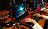 ลองสั้น ๆ กับ Lenovo Legion คอมพิวเตอร์เล่นเกมรุ่นใหม่สเปคเทพขึ้นมาก