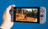 Nintendo Switch สามารถรันเกม The Witcher 3  NieR Automata ได้ด้วย App Rainway
