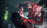 ชมตัวอย่างใหม่ The Evil Within 2 เกมจากผู้สร้าง Resident Evil พร้อมออกวางขายทั่วโลก ตุลาคม นี้