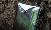 สื่อนอกเผยเดือนที่แล้วรายได้ HTC เพิ่มขึ้นกว่า 50 จากยอดขาย HTC U11