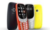 มาดูกันว่า Nokia 3310 รุ่นใหม่ จะอึดสมคำร่ำลือหรือไม่