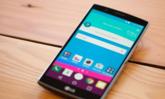 ใครใช้อยู่ยกมือขึ้น ผู้ใช้ LG G4 สามารถอัปเดต Android 70 Nougat ได้แล้ว