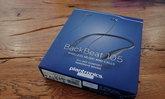 รีวิว Plantronics BackBeat 105 หูฟังไร้สายตัวเล็ก ติดตัวง่าย