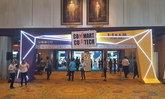 ชมภาพบรรยากาศงาน Commart Thailand 2015 วันแรก พร้อมความรู้สึกของงาน IT งานนี้
