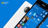 Microsoft เตรียมเปลี่ยนเสียงเรียกเข้า Lumia อีกครั้งเริ่มใช้ใน Series 50