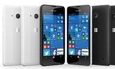 หลุดภาพ Microsoft Lumia 850 ว่าที่วินโดวส์โฟนที่บางเฉียบที่สุดในค่าย! บนบอดี้โลหะสุดพรีเมียม