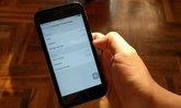10 วิธีที่ควรทำ ก่อนความจำ iPhone ของคุณจะเต็ม