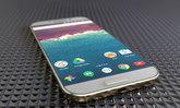 หลุดผลทดสอบ Benchmark บน Samsung Galaxy S7 ยืนยัน มาพร้อม RAM 4 GB