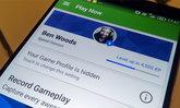 Google Play Game เพิ่มระบบ log-in แอพฯ เกมอัตโนมัติ ขอสิทธิ์ครั้งเดียว เล่นได้ตลอดชีพ