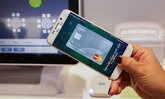 ซัมซุงเตรียมเปิด Samsung Pay ในสหรัฐฯ ปีหน้า, รองรับรุ่นราคาถูกมากขึ้น