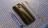 [Gallery] ชำแหละ Samsung Galaxy S7 ให้เห็นทำไมกันน้ำได้!!