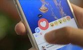 ไม่นานเกินรอ Facebook เตรียมเปิดตัว ปุ่ม Like แบบใหม่ เร็วๆ นี้