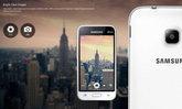 ซัมซุงเปิดตัว Samsung Galaxy J1 Mini มือถือราคา 3,xxx บาท แต่คุณภาพคับแก้ว