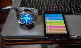 Samsung Gear S2 เตรียมข้ามฝั่งไปใช้บน iPhone เร็ว ๆ นี้