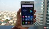 [รีวิว] vivo v3 max Smart Phone แรงเทพสะใจ ในราคาหมื่น 2