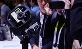 GoPro เอาจริง ลงเล่นในตลาดกล้องถ่ายวีดีโอ 360 องศา