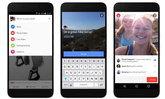 Facebook live และ YouTube คือจุดจบการถ่ายทอดสดทีวีและงานบรรณาธิการข่าว