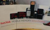 [พรีวิว]ลอง สัมผัส Sandisk Mobile Solution รุ่นปี 2016 ครบทุกสิ่งสำหรับความจำเสริมบนมือถือคุณ
