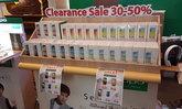 ชี้เป้ามือถือลดราคาล้างสต็อคสุดเร้าใจในงาน Thailand Mobile Expo 2016 Hi End