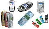 รวม 10 มือถือที่สุดของ Nokia ที่ยังไงก็จะอยู่ในความทรงจำของคุณตลอดไป