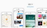 สรุป iOS 10 กับการอัพเดต 10 ฟีเจอร์ใหม่