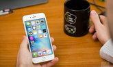 [iOS Tips] แอปพลิเคชันไหน ใช้พลังงานแบตเตอรี่เยอะที่สุด ตรวจสอบเองได้ง่ายๆ ในเวลาไม่กี่วินาที