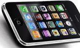 ชายอเมริกันยื่นฟ้อง Apple ข้อหาลอกผลงานมาใช้ใน iPhone พร้อมเรียกค่าเสียหายกว่า 3.5 แสนล้านบาท!