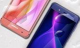 สัญญาณ Nokia จะกลับทำมือถือชัดเจน เมื่อภาพหลุด Nokia P1 เปิดเผยออกมา