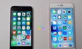 เปรียบเทียบ 25 คุณสมบัติใหม่ของ iOS 10 และ iOS 9