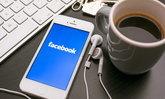Facebook ส่งสัญญาณเตือน พื้นที่โฆษณาบน News Feed เริ่มถึงขีดจำกัด