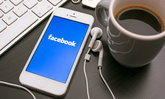 [Tip & Trick] วิธีบ้าน ๆ ที่ทำให้ Facebook เลิกสูบแบต