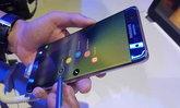 รู้ไหม? มี 13 สิ่งที่ Samsung Galaxy Note7 ทำได้ แต่ iPhone ทำไม่ได้