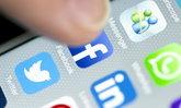 Facebook ประกาศปรับวิธีคัดเนื้อหา Trending - เลิกใช้คนคัดและเขียนเนื้อหา ส่งผลทีมงานทั้งหมดถูกให้ออก