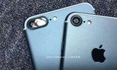 iPhone 7(ไอโฟน 7) อัปเดทล่าสุด! สรุปจากภาพเรนเดอร์ iPhone 7 และ Plus เราจะได้เห็นอะไรบ้าง?