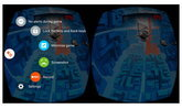 Samsung ปล่อยฟีเจอร์ Game Launcher ให้กับ Note 5 และ Galaxy S6