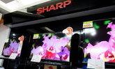 ปิดดีล Foxconn ซื้อหุ้น 66% ของ Sharp เรียบร้อยแล้ว ซีอีโอ Sharp ลาออก
