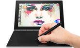 Lenovo เปิดจอง Yoga Book ที่สหรัฐอเมริการาคาเริ่มต้น 17,000 บาท