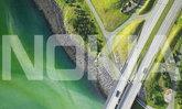 เทคโนโลยี IP ของโนเกียช่วยพัฒนาเครือข่ายบรอดแบนด์ของกลุ่มทรูในกรุงเทพฯ ให้ทันสมัย