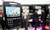 Blackberry ประกาศหยุดผลิตมือถือ เนื่องจากยอดขายต่ำมาก